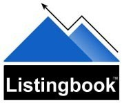 Marketing Veteran Joins the Listingbook Team | Real Estate Plus+ Daily News | Scoop.it