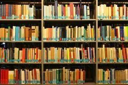 Publishing Perspectives :<br/> The War Between Publishers and Libraries Over Ebooks: An Overview | enjoy yourself | Scoop.it
