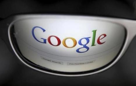 Google fails to dismiss privacy lawsuit over Google Wallet | Le paiement en ligne | Scoop.it