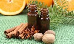 Atténuer la sensation de stress avec des huiles essentielles | Conseils bien être et huiles essentielles | Scoop.it