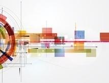 Association et entreprise : quelles alliances pour transformer le monde ? - FONDA | Festik : Actualités des politiques culturelles | Scoop.it