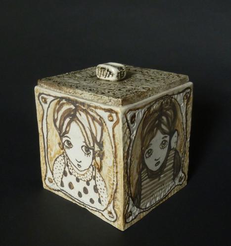 céramique 2012 | Margeride | Scoop.it