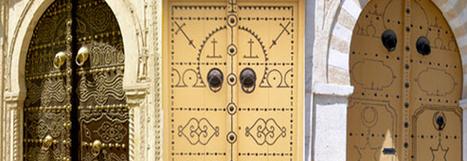 Le patrimoine matériel et immatériel de tous les tunisiens, quelque soit leur confession, sera protégé | Patrimoine et Artisanat Tunisien | Scoop.it