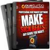 Best Music Software