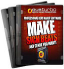 Make Your Own Rap Beats – how hard it is to do to your computer? | Best Music Software | Scoop.it