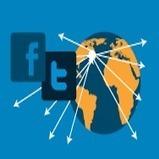 The Hidden Value of Long Tail SEO | Digital Marketing & Communications | Scoop.it