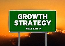 How To Motivate & Promote MLM Team Growth and Duplication ... | Motivation | Scoop.it