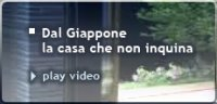 AMBIENTE: UN ECO-MANUALE PER CONIUGARE ECOLOGIA ... - AGI - Agenzia Giornalistica Italia   scatol8®   Scoop.it