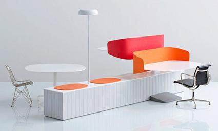 Code remise Made in Design vente privée Made in Design | bon remise | Scoop.it