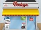 Bodega Store: Die nächste interessante Mac App Store Alternative [Download] | Digital-News on Scoop.it today | Scoop.it