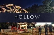 'Hollow', or how crowd-sourced storytelling celebrates local change | Transmedia Spain | Scoop.it