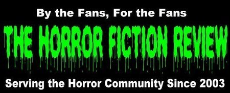 THE HORROR FICTION REVIEW: Reviews for the Week of August 11, 2014 | SPECULATIVE FICTION | Scoop.it