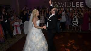 Wedding DJ Services in Barrie | Barrie dj services | Scoop.it
