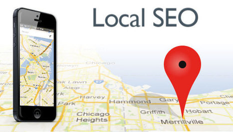 Local SEO Services Company | Search Engine Optimization | Scoop.it