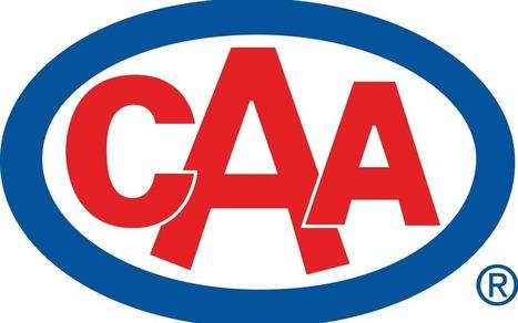 CAA-Québec invite les jeunes à parler d'écoconduite   La suite...   Scoop.it