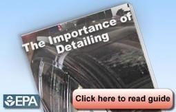 Car Detail Northeast Philadelphia   Executive Auto Sales   Scoop.it