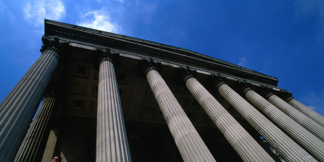 A Banking Union Must Be A Pillar Of Europe - Huffington Post (blog) | Retail Banking | Scoop.it