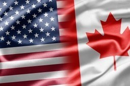 Guest Blog: Canada vs. The United States: Comparing Student Housing Markets » MHN Blog | MHN Blog | Student Housing | Scoop.it