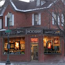 The Finest Quality Portrait Photography Service In Oakville | Studio Portrait Photography | Scoop.it