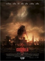 Preview de Godzilla et Edge of Tomorrow   Godzilla & Edge of Tomorrow Roadshow   Scoop.it