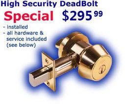 High Security Locks - Mr Locksmith Northshore | Mr locksmith | Scoop.it