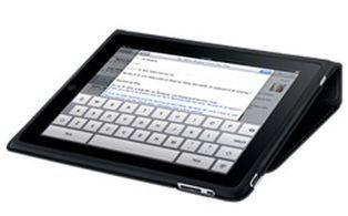 La tablet en Educación Primaria | Proyecta | Actualitat educativa | Scoop.it