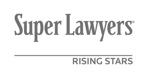 New Jersey Immigration Attorney | Immigration Lawyer in NJ | DLVSEO | Scoop.it