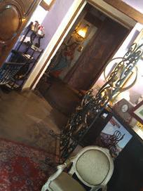 Hotel en provence: Hotel in Saint Remy de Provence THE HOTEL GOUNOD | Visiting St Remy de Provence | Scoop.it