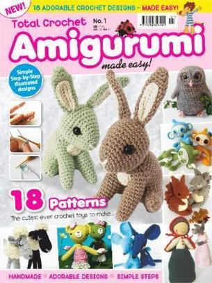 Ow.ly - image uploaded by @HS_UserImages (Hootsuite User Image) | crochet for babies | Scoop.it