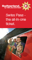 Switzerland Travel and Destination Guide and Reservation Services | switzerland | Scoop.it