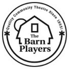 Barn Announces 59th Season | The Vignette | OffStage | Scoop.it