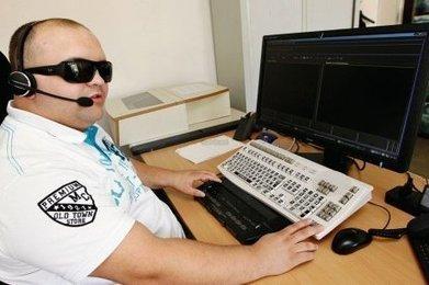 Handicap : comment soulager le travailleur et l'employeur   efi   Scoop.it