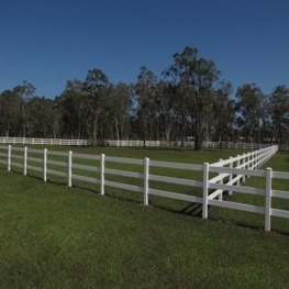 Think Fencing Pty Ltd   Fencing Supplier & Manufacturer   Think Fencing   Scoop.it