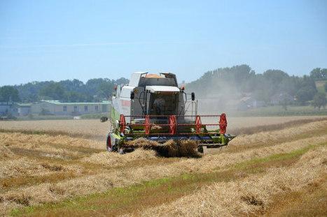 Reasons for Preferring Farm Tractors for Sale in Laurinburg | John Deere Dealers | Scoop.it