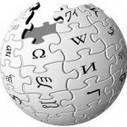 Εβδομάδα Μαραθώνιου Λημματογράφησης στη Βικιπαίδεια για την Ανοικτή Πρόσβαση | Inspired Librarians | Scoop.it
