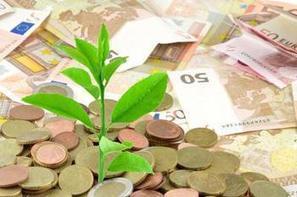 Les start-up françaises ont levé 487millions au 2ème semestre 2013 | VC and IT | Scoop.it