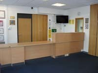 Disaster Recovery  Furniture Manufacturers London | Staff Rooms Furniture Installation Contractors In London UK | Scoop.it