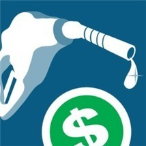 GasBuddy | Windows Phone tourism and  travel apps | Scoop.it