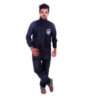 Buy  New Jersey Polo Club Complete Rain Suit With Carry Bag  Online | Best Prices in India: Rediff Shopping | Online Shopping | Scoop.it