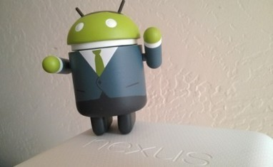 Google aims to make Android more lucrative for business users in next firmware upgrade | Anything Mobile | Scoop.it