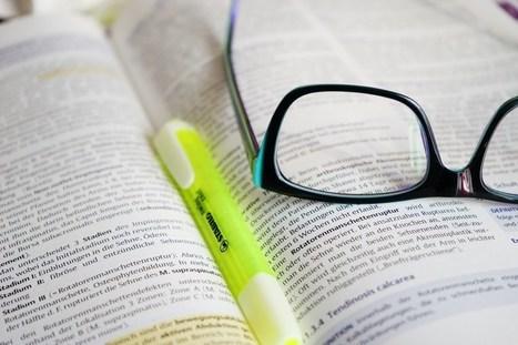 ¿Qué es el Microaprendizaje? | Experiencias educativas en las aulas del siglo XXI | Scoop.it