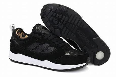 Womens Adidas Tech Super : Retail all of the shoes with top quality and lowest price | fff | Scoop.it