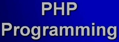 How to add a pinch of advancement to your PHP programming? | 7eye Technologies Blog | Web development | Scoop.it