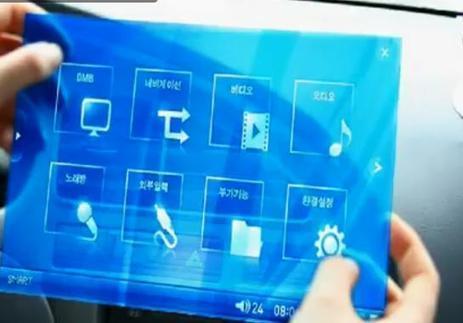 Grafeno: El futuro de la nanotecnología | Taliandroid - Tecnolejia | NANOTECNOLOGÍA | Scoop.it