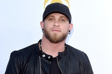 Brantley Gilbert Is Taking His Time With Next Album | Country Music Today | Scoop.it