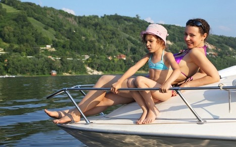 Types of Boat Finance Options | Ask About Finance | Scoop.it