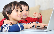 5 steps to better early childhood tech use | 21st Century Literacy and Learning | Scoop.it