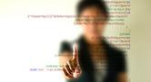 La femme est l'avenir du code | Cabinet de curiosités numériques | Scoop.it