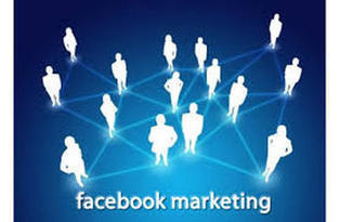 Facebook Marketing is not a Better Option for Generating Business From Internet | Greeshmaibots | Scoop.it
