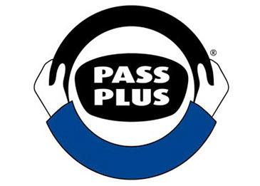 Pass Plus Driving Lesson - BlackCats | Driving Lesson | Scoop.it